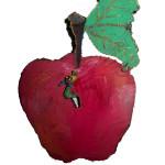 apple ansuishu
