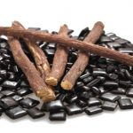 licorice_root_