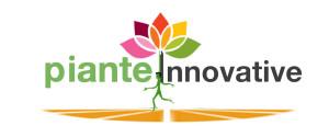 piante Innovative