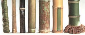 bamb segmento