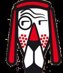 logo320
