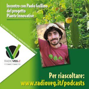 radio veg